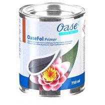 Czyścik OaseFol Primer 750 ml OASE-40000