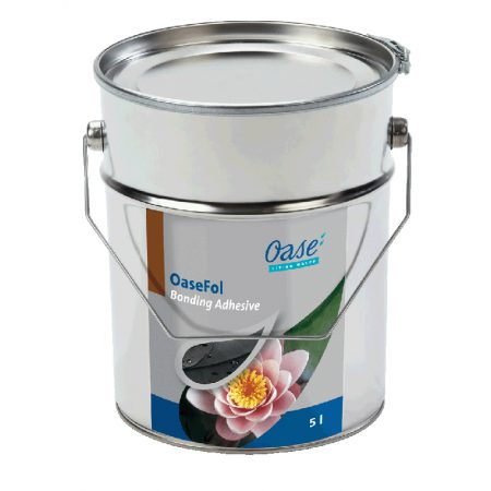 Klej do EPDM OaseFol Bonding Adhesive 1000 ml OASE-57105