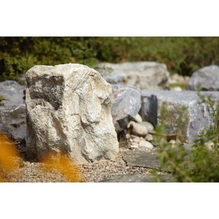 Skałka maskująca gniazda InScenio Rock sand OASE-50417