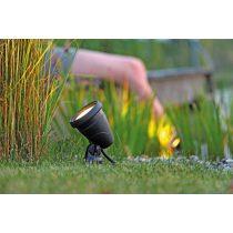 Zestaw oświetlenia do oczka wodnego Lunaqua 3 LED 3W Set 1