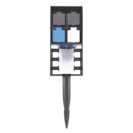 Gniazda elektryczne InScenio FM-MASTER 3  OASE-36311