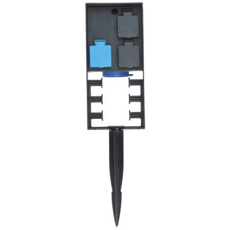 Gniazda elektryczne InScenio FM-PROFIMASTER  OASE-56886