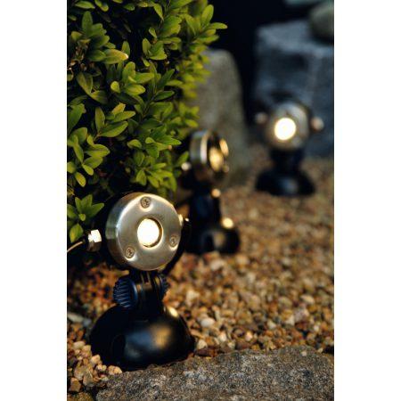 Zestaw oświetleniowy  Lunaqua Mini LED OASE-50512 POZNAŃ (światło białe zimne)