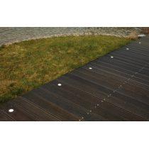 Zestaw oświetleniowy Lunaqua Terra LED Set 6 OASE-50729 POZNAŃ (światło białe ciepłe)