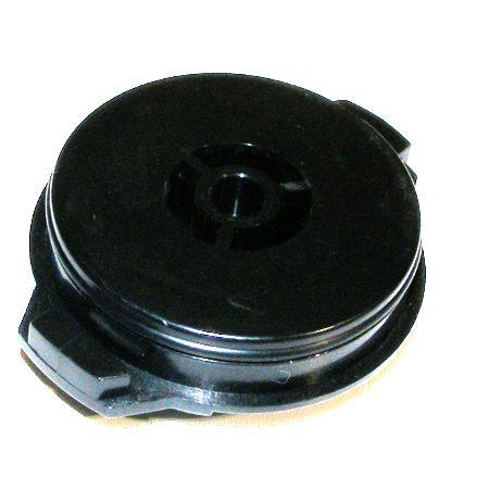 35770-Blokada osi wirnika do pomp 2500 PONTEC