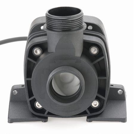 AquaMax Dry 8000 OASE-50066 Pompa do oczka wodnego ,7500 (l/h) , H 3,0 (m H2O) - 100 (W)