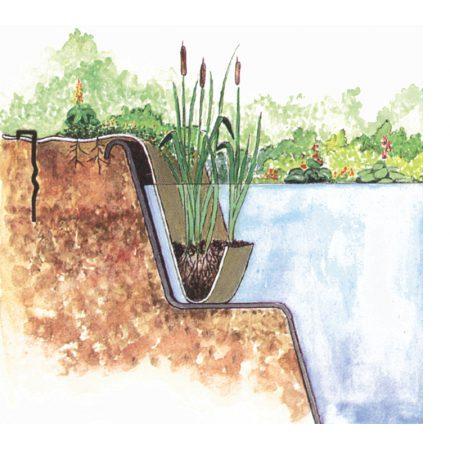 Kieszeń na rośliny OASE-36296