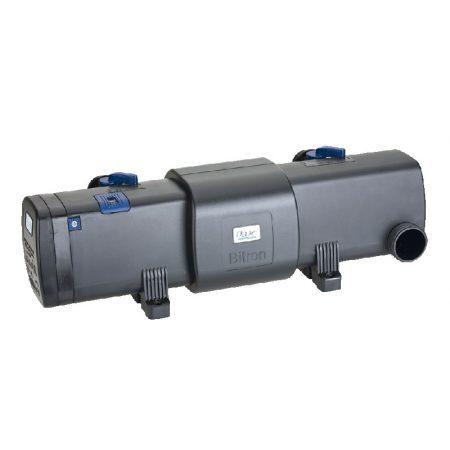 Bitron 72 C OASE Lampa UVC OASE-56901 POZNAŃ