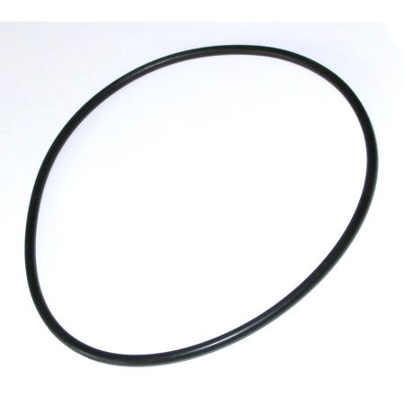 27148- O-ring NBR część zamienna do Bitron 110   102 x 3 SH50