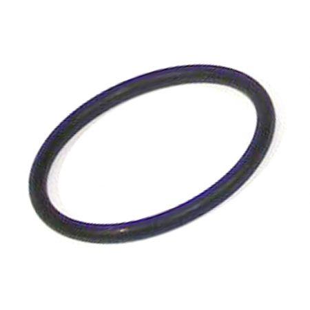 27117-O-ring Viton część zamienna do Bitron 110 65 x 6 SH50