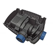AquaMax Eco Premium 6000 OASE-50736, Pompa do oczka wodnego, 6000 (l/h) , H 3,6 (m H2O) - 50 (W)