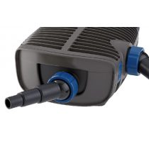 AquaMax Eco Premium 8000 OASE-50740 Pompa do oczka wodnego ,8000 (l/h) , H 4,1 (m H2O) - 65 (W)