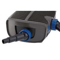 AquaMax Eco Premium 12000 OASE-50742 Pompa do oczka wodnego ,12000 (l/h) , H 5,0 (m H2O) - 110 (W)