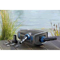 AquaMax Eco Premium 16000 OASE-50745 Pompa do oczka wodnego ,15600 (l/h) , H 5,2 (m H2O) - 145 (W)