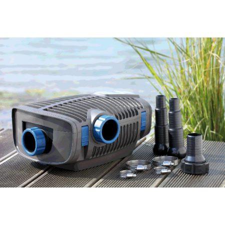 AquaMax Eco Premium 20000 OASE-56406 Pompa do oczka wodnego ,19500 (l/h) , H 5,4 (m H2O) - 180 (W)