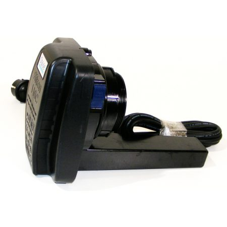 35332-Elektronika sterująca UVC Bitron C 110 2014