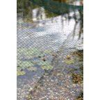 AquaNet 4x8 m OASE-53752 - Siatka zabezpieczająca przed liśćmi