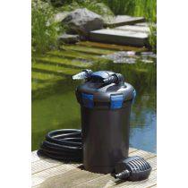 BioPress Set 10000 OASE-50455 - zestaw filtr ciśnieniowy z pompa do oczka wodnego POZNAŃ