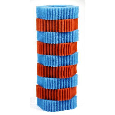 51290-Zestaw gąbek filtracyjnych do Filtoclear 20000/30000 OASE