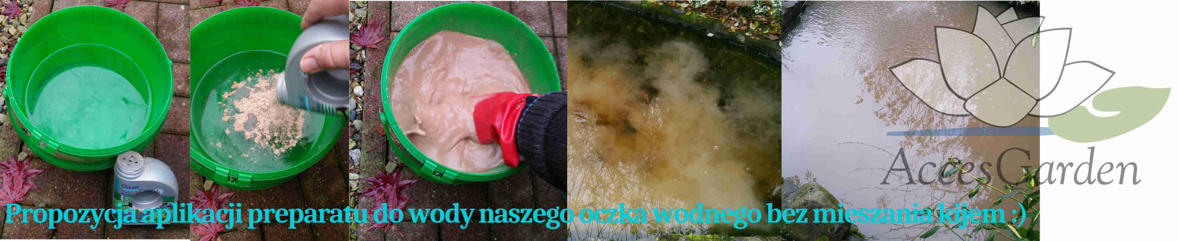 aplikacja-preparatu-wiazacego-fosforany