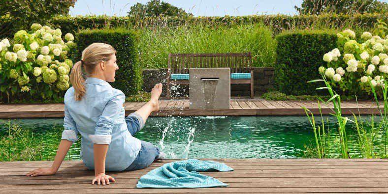 oase-living-water-oczka-wodne-polska-dystrybucja